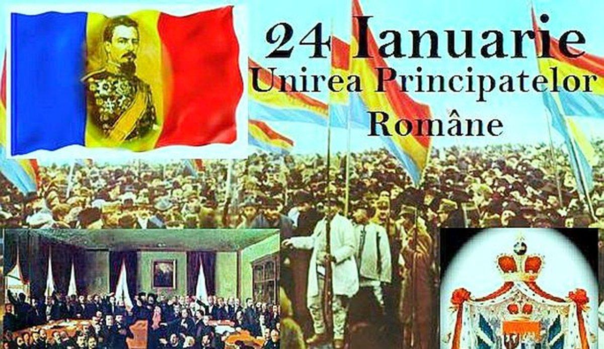 24ian.unirea-principatelor-romane